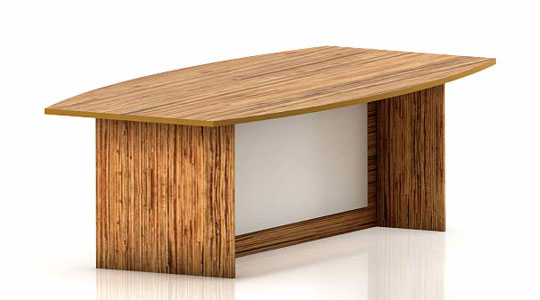 Altay Conference Table